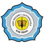SMP Negeri 1 Jatinegara