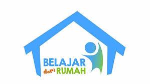 Pelaksanaan Belajar Dari Rumah (BDR)/PJJ mulai 29/09/2020
